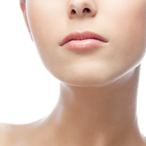 Neck Liposuction Houston, TX