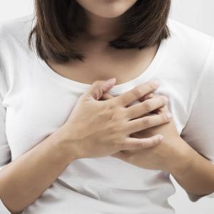 breast pain specialist houston texas